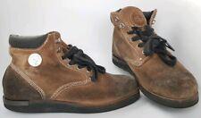 Diesel boots mens