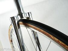 Benotto Track Bike fork Columbus SL Vintage Campagnolo Cinelli Pista 22mm NOS