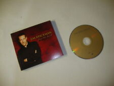 From The Heart by Jack Brickman (CD, 2009, Somerset)