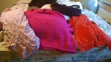 50 plus size Items of never worn woman clothing