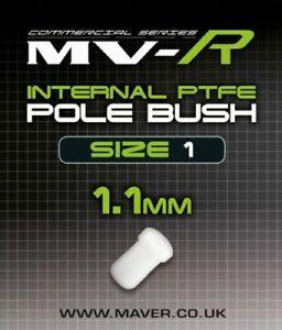 Maver MV-R Internal Pole Bush - ALL SIZES AVAILABLE