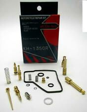 Honda  VFR400R  (NC30) KH-1350R  Carb Repair  Kit