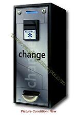 Seaga Cm1250 Bill Changer Machine