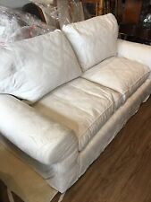 Moran Two Seater Sofa