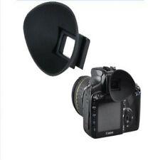 1pc Hot 22mm Rubber Eyecup Eyepiece for Nikon D7000 D200 D300s D90 D80