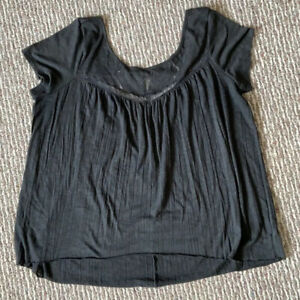 american eagle outfitters women's blouse