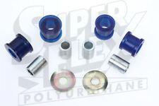 Adattarsi MAZDA RX7 Series IV & V FC1031 & FC1032 posteriore Anti Roll Bar collegamento Eye Kit