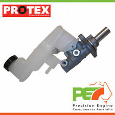 New *PROTEX* Brake Master Cylinder For TOYOTA CAMRY ACV40R 4D Sdn FWD.