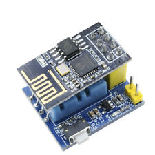 DHT11 Temperature&Humidity WIFI Wireless Transceiver Module ESP8266 ESP-01S