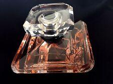Tresor Eau De Parfume By Lancome For Woman~100Ml.