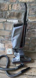 Kirby Legend Heritage II Model 2HD Upright Vacuum Cleaner With Hose & Bags