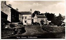 World War II (1939-45) Collectable Durham Postcards