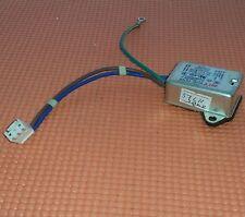 POWER PLUGIN SOCKET NOISE FILTER LG 37LH3000 42LH3000 IF7-E06AEW A EAM60352206