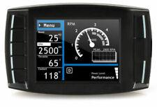H&S Mini Maxx Dpf Delete Race Tuner Ford, Chevrolet, Gm & Dodge Chevy-Off Road