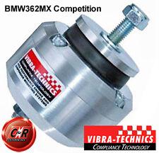BMW 3 Series E36 M3 92-00 Vibra Technics Front Engine Mount Competition BMW362MX