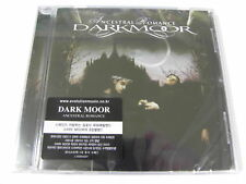 DARK MOOR - Ancestral Romance CD +1 (Sealed) $2.99 Ship