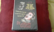 DR.ORLOFF COLLECTION (2 DVD)