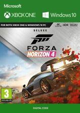 Forza Horizon 4 Digital Code (PC / Xbox ONE)  Xbox Key - United States