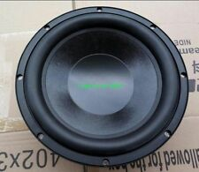 "1pcs 10""inch 265mm bass radiator passive Speaker Bass radiation basin Diaphragm"