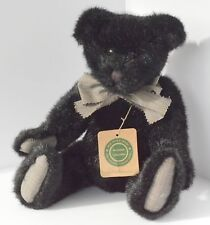 Ursa by Boyds Bears and Friends