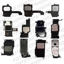 Loud Speaker For iPhone 5 5S 6 6 Plus 6S 6S Plus 7 7 Plus 8 8 Plus Loudspeaker