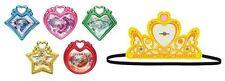 Cure de collection Rainbow cure de corset Smile Precure japan