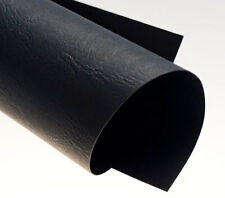 A4 Black Leathergrain Binding covers  (pack of 100)