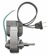 C 57768 Nutone Motor For Heater Bath Vent Fan H965 S57768000 57768000