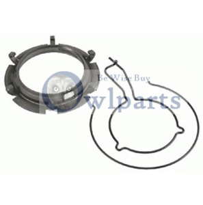 FITS IVECO STRALIS CLUTCH RELEASER REPAIR KIT