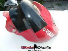YAMAHA SZR 660 Fuel Petrol Gas Tank