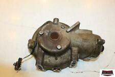 2007 Polaris Sportsman X2 500 Front Differential Final Drive 1332578
