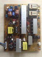 Lg42lh3000 Power Supply Eax55357705/3