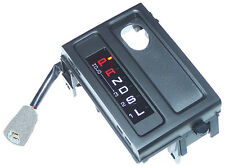 Mazda 929 New Automatic Shifter Indicator (HF23-64-350F)l 1988 To 1991