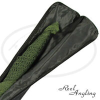 "Landing Net Stink Bag Fits 36"" 42"" Nets & Dual Float Nets & Nets with handles"