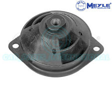 Meyle Front Engine Mount Mounting 014 022 0007