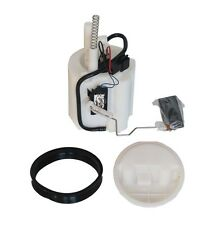 Autobest F4486A Fuel Pump Module Assembly Right
