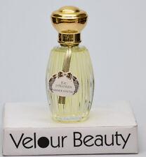 EAU D'HADRIEN by ANNICK GOUTAL for WOMEN 3.4 oz(100 ml) EDP Eau de Parfum TESTER
