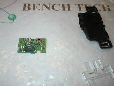Panasonic TNPA6010 IR Sensor Board For  Model TC-55AS680U