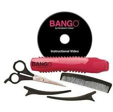 New BANGO Home Hair Cut Kit Cutting Tool PBTB2300 by PRO Beauty As Seen On TV