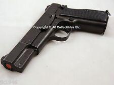Browning HP Non-Firing Automatic Pistol Replica Prop Gun