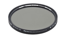 Kenko 77mm Variable NDX ND2.5-ND1000 Filter