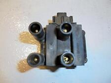 2002 Ford Focus MK1 1.6 Petrol Ignition Coil Pack
