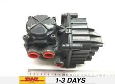 4801065120 A0004297524 EBS Axle Modulator 1-Channel - Gen4 MERCEDES-BENZ