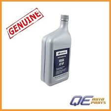 Genuine Auto Transmission Fluid SOA868V9241 for Subaru B9 Tribeca Baja Forester