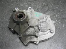 05 Chinese Scooter CF motor 150 Engine Cover 43I