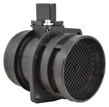 Mass Air Flow Sensor Hitachi MAF0051 06J906461B