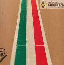Kit 6x Nastro Adesivo Imballaggio 50x66 Italia Svolgimento Silenzioso da Imballo