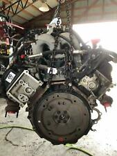 2005 Ford F150 Engine Motor Ran Great Ask To See Video! 4.6 Actual Miles=146378