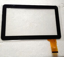 Original New 10.1'' Touch Screen Digitizer POV Point of View Mobii 1026 TAB-P102