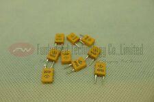 ZTB CRB 455E ZTB455E 455KHz Ceramic Resonator x 10pcs